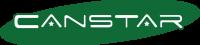 logo_canstar