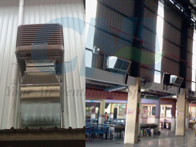 Johor Jaya School copy