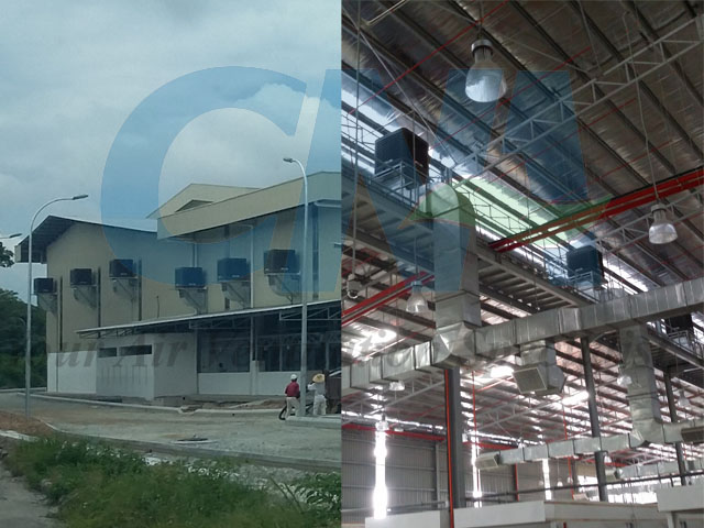 Yong Peng Charthill Mall copy